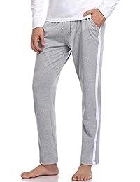 sehen 3c8f6 99bbb Suchergebnis auf Amazon.de für: sporthose herren lang ...