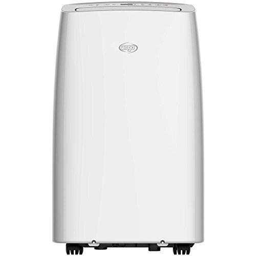 Argo Denver, climatizzatore portatile da 13.000 BTU