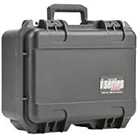SKB iSeries 1309-6 Étui d'accessoires