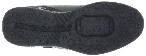 Five Ten - Chaussures Falcon maltais vélo pour hommes - Noir - Noir
