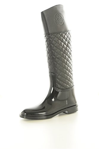 guess-chaussures-de-ville-fl4sysfur11-femme-35