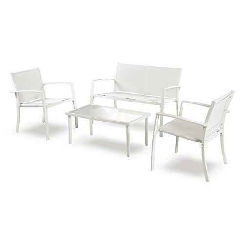 salottino-da-giardino-quattro-posti-bianco
