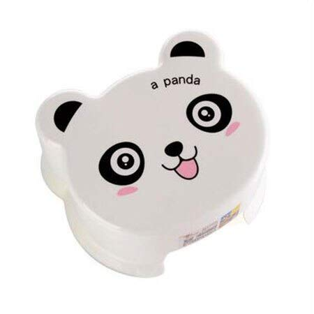 Plastik-kartoon-stuhl Für Kinder Und Erwachsene Lovely Thick Stuhl Small And Big Available Free Shipping D01 Big Panda -