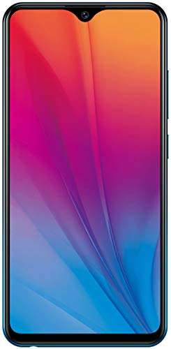 Vivo Y91i (Fusion Black, 2GB RAM, 32GB Storage) with No Cost EMI/Additional...