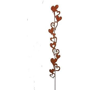 MW-Light 685020402 Klassische Kerzen Wandleuchte 2 Flammig Messingfarbiges Metall Klares Kristall Kerzenformig Warmes Licht Wohnzimmer Schlafzimmer Esszimmer Restaurant Hotel 2 x 40W E14