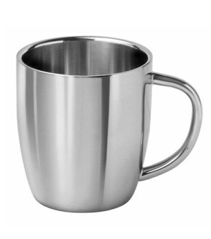 Tasse à cappuccino poli briant, 0,3litres
