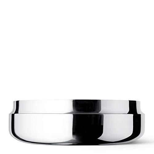 men-u Menu 4730089 Tactile Bowl-Hauteur: 7,5 cm-diamètre: 25 cm