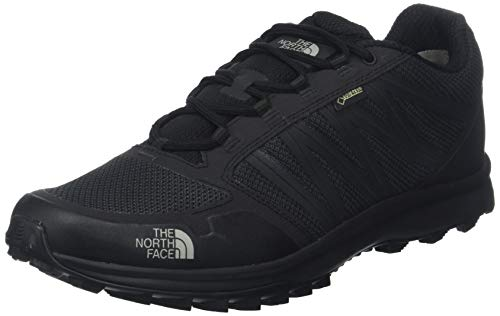 The North Face M Litewave Fp GTX, Zapatillas de Senderismo para Hombre,...