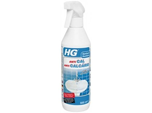 HG 218050130 - Antical spray envase de 0,5 L