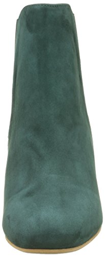 Shoe Closet Hannah, Stivaletti Donna Verde (Green)