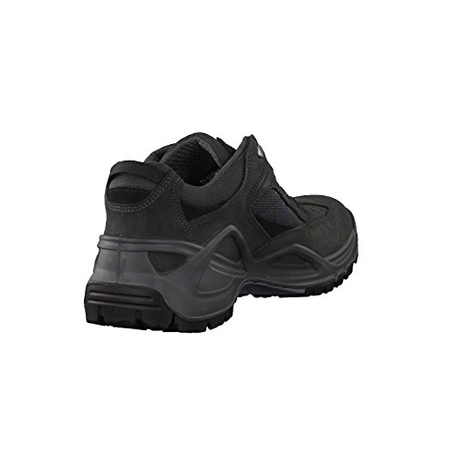LOWA Herren Outdoorschuh UK 11,5