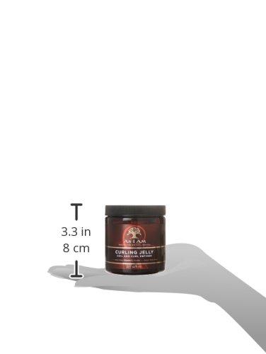 Schönheit & Gesundheit Gut Ausgebildete 35 # Bb Creme Bleaching Feuchtigkeits Concealer Nude Foundation Make-up Gesicht Schönheit Lieferungen Gesicht Pflege Produkte Neue Bequem Und Einfach Zu Tragen Bb & Cc Cremes