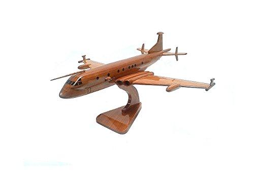 hawker-siddeley-nemrod-avion-de-patrulla-maritima-avion-militar-conexas-escritorio-ejecutivo-de-made