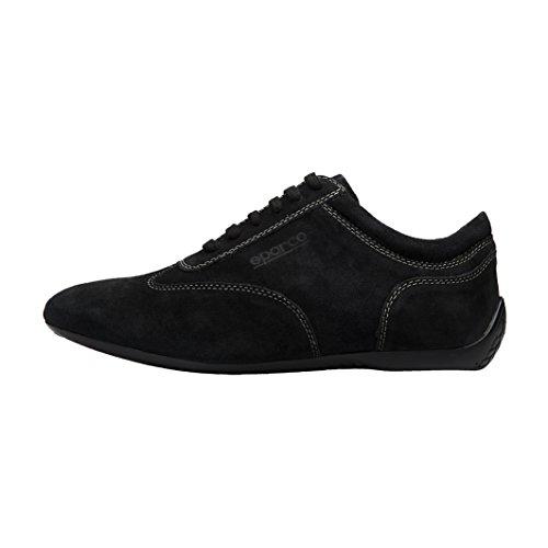 Sparco Sneaker Imola Black (ner)