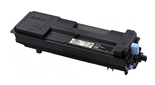 Cartucho de tóner Epson para WF Impresoras AL-M8100
