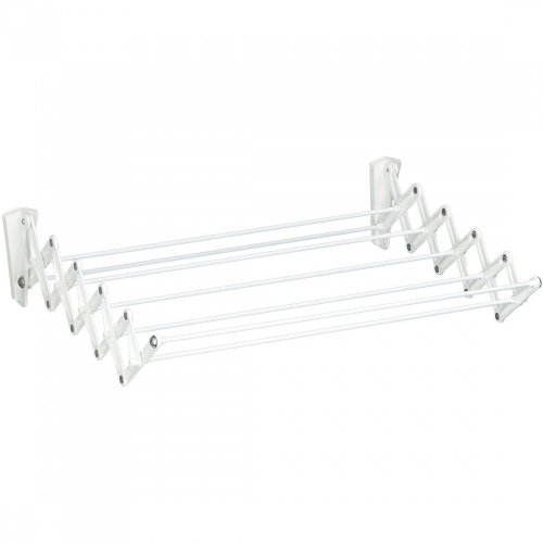 Wandtrockner Smart 60cm weiß