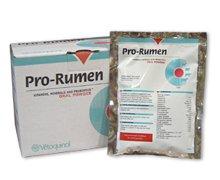 ZYLKENE pro-rumen - 10 x 150 g bustina - NUTRIZIONALE PRODOTTI