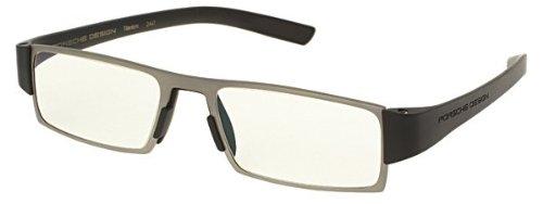 Preisvergleich Produktbild Porsche Design Brille (P8802 A D2.00 50)