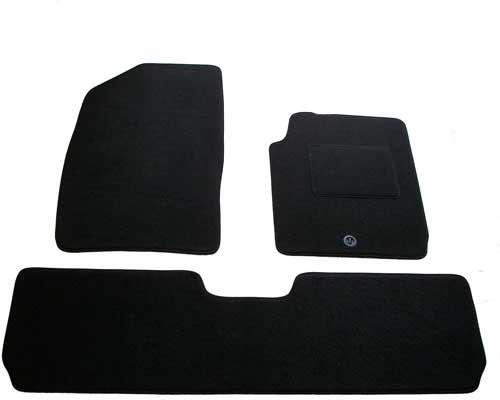 citroen-xsara-picasso-2000-2010-quality-tailored-car-mats