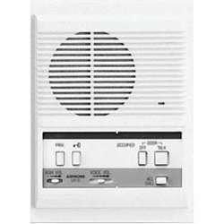 Intercoms - AIPH LEF-1C (12110) by Aiphone Aiphone Intercom
