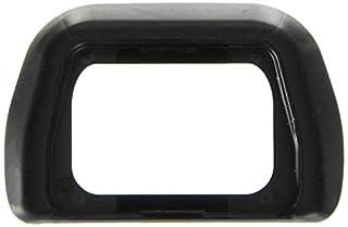 Sony FDAEP10.SYH - Protector de Unidad óptica Compatible con NEX-7/FDA-EV1S (B005JFWKQI) | Amazon price tracker / tracking, Amazon price history charts, Amazon price watches, Amazon price drop alerts