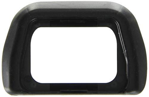 Sony FDA-EP 10 Okularmuschel (passend für a6000, NEX-6, NEX-7)