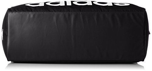 adidas Sporttasche Linear Performance Teambag Small Black/White