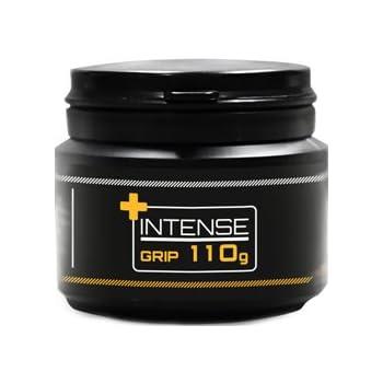 Intense Grip 110g resina de...