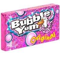 bubble-yum-gum-sngl-original