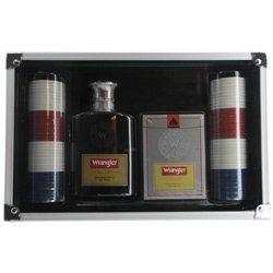 wrangler-cologne-gift-set-by-wrangler