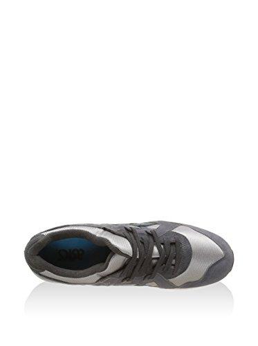 Asics - Gt-cool, Sneaker Unisexe - Gris Adulte