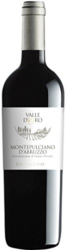 Cantina-Tollo-Montepulciano-Valle-dOro-DOP-2014-trocken-3-x-075-l