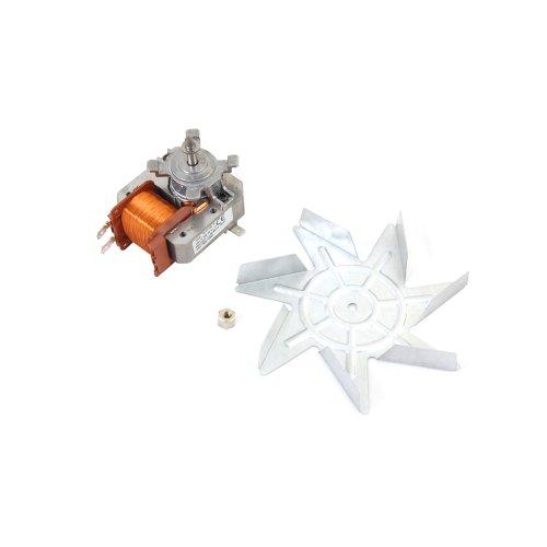 homark-795210620-smeg-white-westinghouse-oven-fan-oven-motor