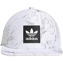 8510dc01bc0983 Suchergebnis auf Amazon.de für: adidas cap damen