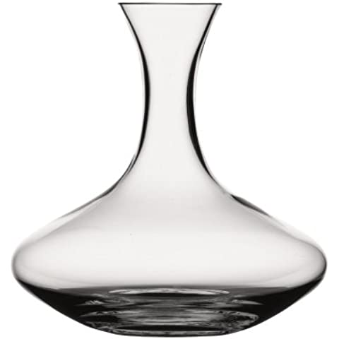 Spiegelau Vino Grande Large Decanter by Spiegelau