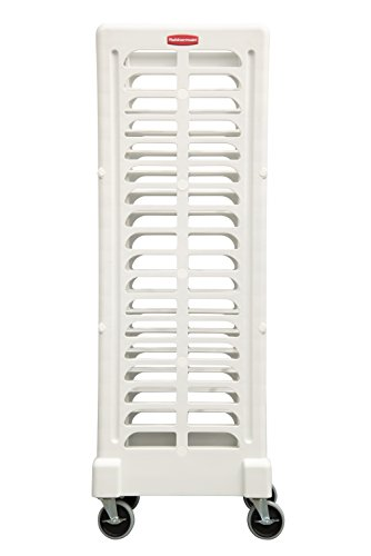rubbermaid-commercial-products-fg331700owht-etagere-a-chargement-arriere-33-cm-max-system-blanc
