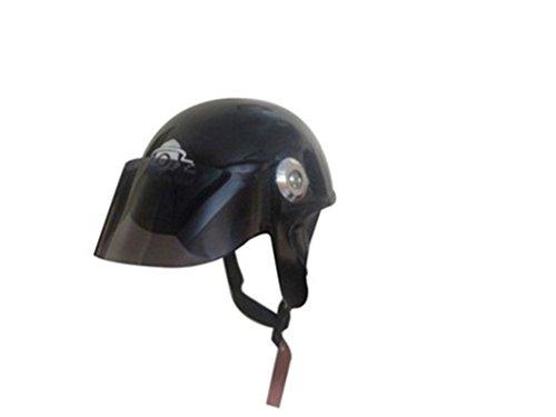 O2 UNISEX MINI CAP