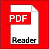 PDF Reader Viewer
