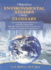 Objective Environmental Studies With Glossary