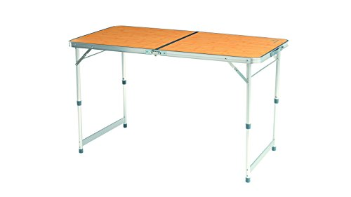CAMPZ Folding Table