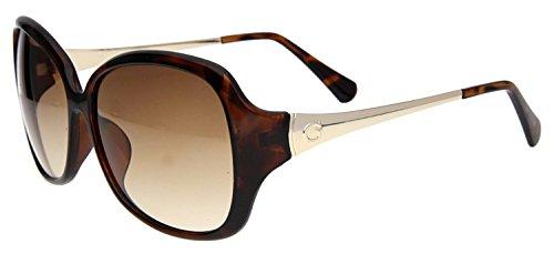 guess-damen-sonnenbrille-tortoise-guf245-to-34