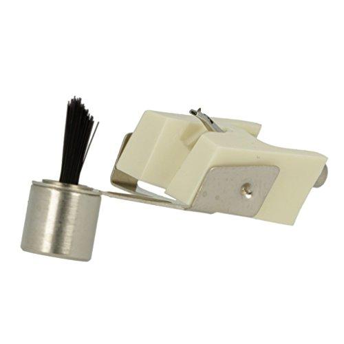 Thakker D IV ATE Nadel für Pickering V-15 MICRO IV - Nachbau