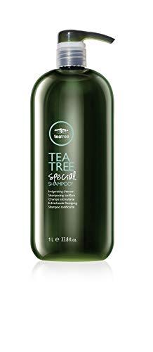 Zoom IMG-3 paul mitchell shampoo tea tree