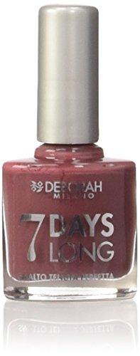 deborah-milano-nagellack-7-days-long-n859