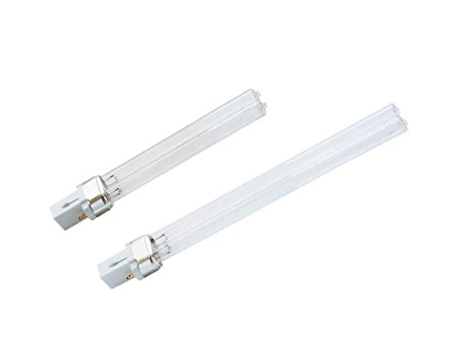 lampada-di-ricambio-uv-9-11-watt-ricambio-per-sistema-di-filtraggio-sterilizzatore-11-watt