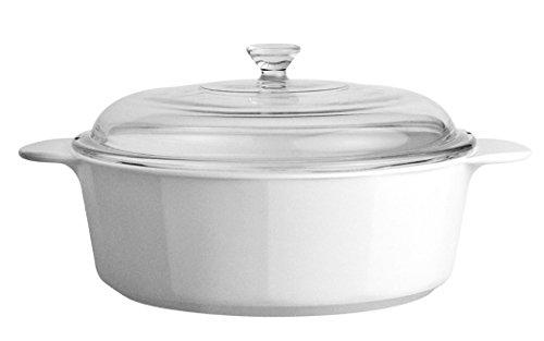 corningware-325-litre-pyroceram-glass-dimensions-round-casserole-white
