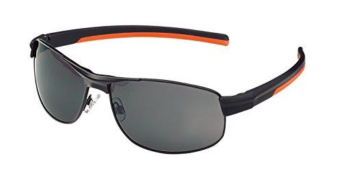 Foster Grant Aston Sunglasses