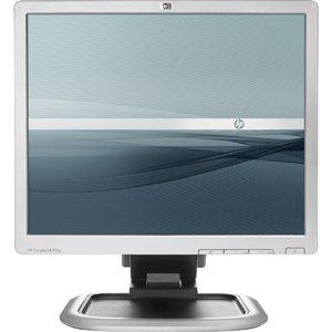 HP Compaq LA1951G 19