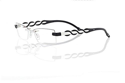 Preisvergleich Produktbild Switch It Garnitur - 2214