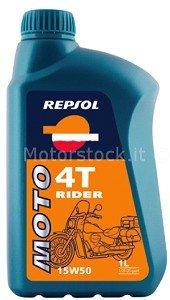 olio-motori-4t-repsol-moto-rider-20w50-conf-1-lt